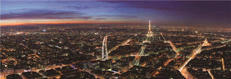 巴黎夜景.jpg